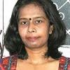 Deepa Kandaswamy