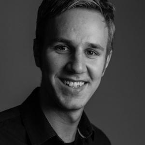 Marius Becker