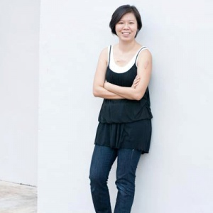 Deanna Ng