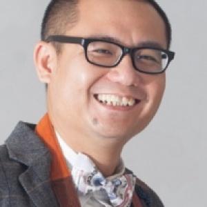 Paul Yeung