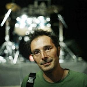 Pierre Hybre