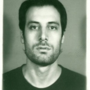 Daniele Volpe