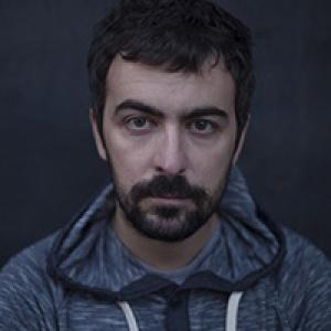 Jordi Pizarro