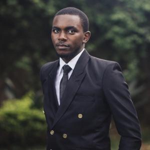 Peter Kamau