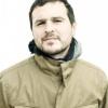 Nicolas Janowski