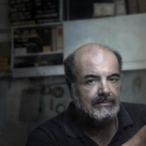 Kostas Kolokythas