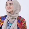 Atia Musazay