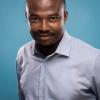 Samy Ntumba Shambuyi