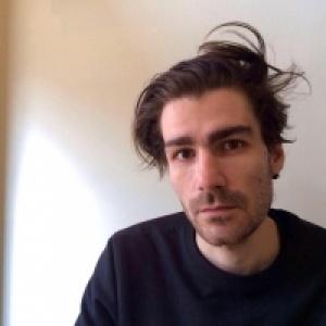 Francesco Merlini