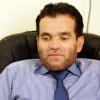 Niaz Ahmad Arioob