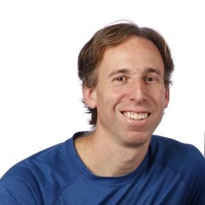 Michael Forster Rothbart