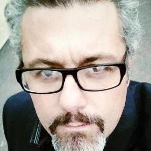Javier Delgado Esteban