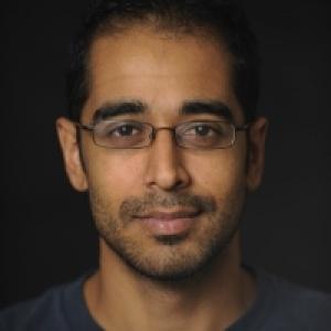 Shravan Vidyarthi