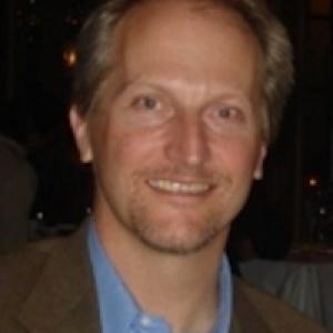 Bob Zimmerer