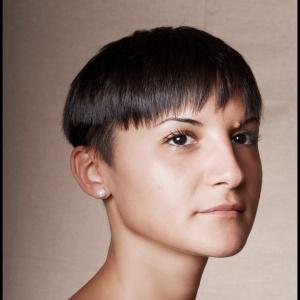 Martina Lorenzon