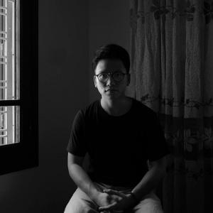 Nguyen Anh Mai