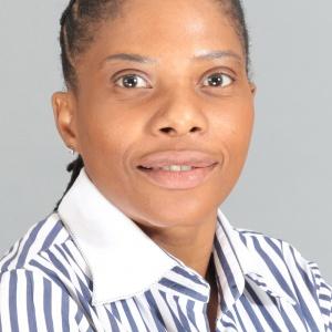 Neo Ntsoma
