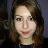 Tania Naneva