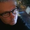 Gary Rathbone