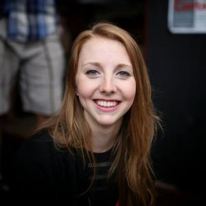 Catherine Legault