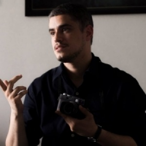 Raphael Alves