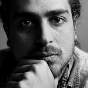 Pablo Piovano
