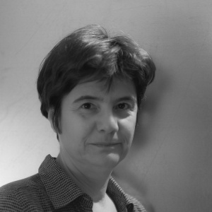 Rea Papadopoulou
