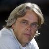 Norbert Von der Groeben