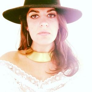Alexa Torre
