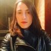 Romina Hendlin
