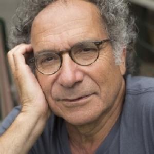 Alain Keler