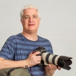 Neil Cordell