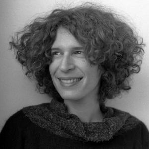 Ludovica Pellegatta