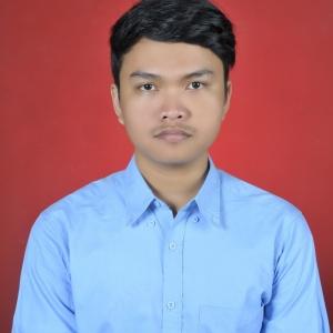 Priyagung Setyawan