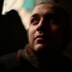 Mohammed Badra