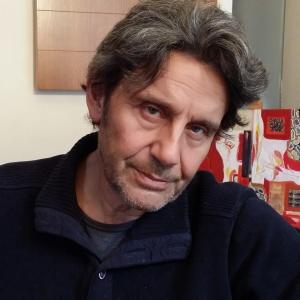 Raffaele Tuzio
