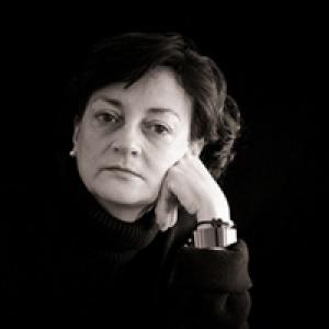 Beatriz Poncet