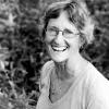 Judy Griesedieck