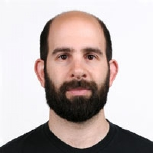 Seth Olenick
