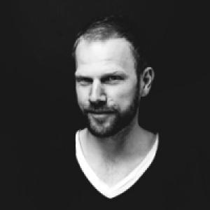 Andreas Jakwerth