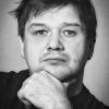 Konstantin Borodin