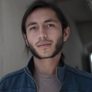 Andrés Yépez