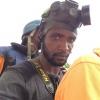 Reginald Junior Louissaint