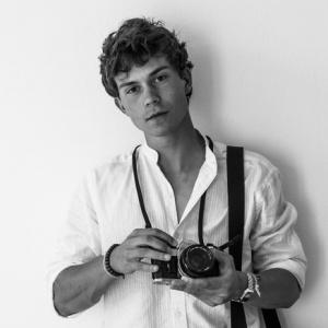 Lucas Barioulet
