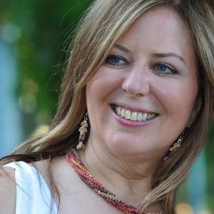 Anne Schlueter