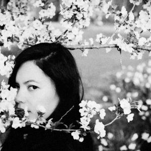 Melanie Tjoeng