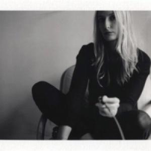 Cate Dingley