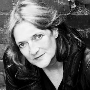 Claire Glasscoe
