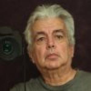 Bruce Bell