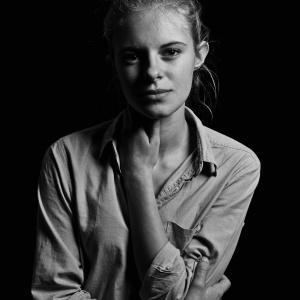 Camille Verschaeve